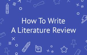 Writing a good thesis statement for literary analysis